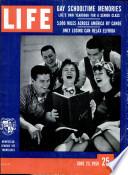 23 Cze 1958