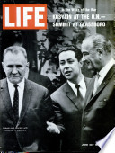 30 Cze 1967