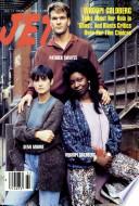 13 Sie 1990