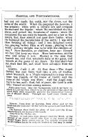 Strona 244