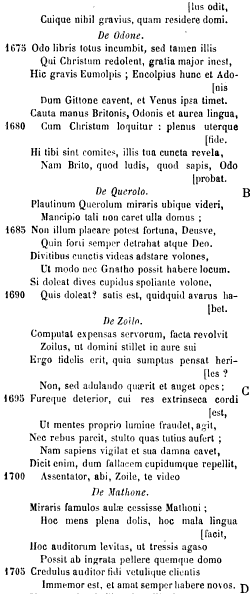 [merged small][merged small][merged small][merged small][merged small][ocr errors][merged small][merged small][merged small]