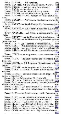 [merged small][ocr errors][merged small][ocr errors][merged small][merged small][ocr errors][merged small]