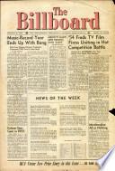 8 Sty 1955